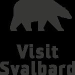 Link to Visit Svalbard